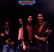 Eagles, Desperado (CD)