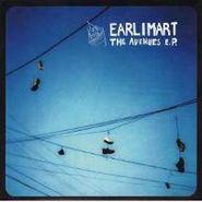 Earlimart, Avenues EP