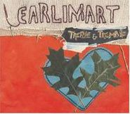 Earlimart, Treble & Tremble (CD)
