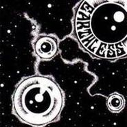 Earthless, Sonic Prayer (CD)