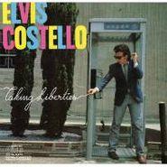 Elvis Costello, Taking Liberties (CD)