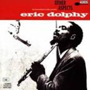 Eric Dolphy, Other Aspects (CD)