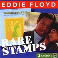 Eddie Floyd, Rare Stamps (CD)