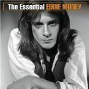 Eddie Money, The Essential Eddie Money (CD)