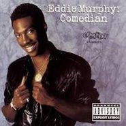 Eddie Murphy, Eddie Murphy: Comedian (CD)