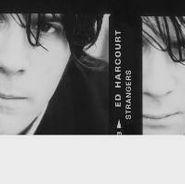 Ed Harcourt, Strangers (CD)
