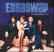 Ednaswap, Wonderland Park (CD)