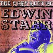 Edwin Starr, The Very Best Of Edwin Starr