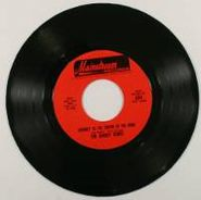 """The Amboy Dukes, Journey To The Center Of The Mind / Mississippi Murder (7"""")"""