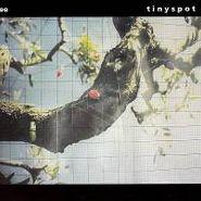 Ee, Tiny Spot Ep (CD)