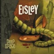 Eisley, Deep Space EP (CD)