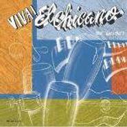 El Chicano, Viva El Chicano:  Their Very Best (CD)