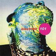 Electribe 101, Electribal Memories (CD)