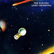 Electric Light Orchestra, Elo 2 (CD)