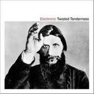 Electronic, Twisted Tenderness (CD)
