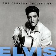 Elvis Presley, The Country Collection (CD)
