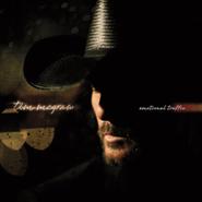 Tim McGraw, Emotional Traffic (CD)