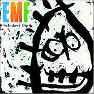 EMF, Schubert Dip (CD)