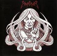 Emperor, Wrath Of The Tyrants (CD)