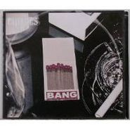 Brendan Benson, Bang (CD)