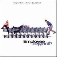 Various Artists, Employee Of The Month [OST] (CD)