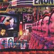 Enon, In This City (CD)