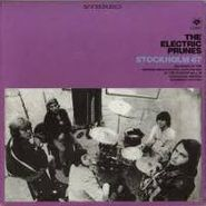The Electric Prunes, Stockholm 67 (CD)