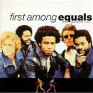 The Equals, First Among Equals (CD)