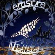 Erasure, Nightbird (CD)