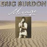 Eric Burdon, Mirage (CD)