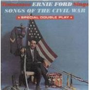 Tennessee Ernie Ford, Songs of the Civil War (CD)