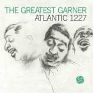 Erroll Garner, The Greatest Garner (CD)