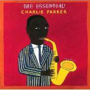 Charlie Parker, The Essential Charlie Parker (CD)