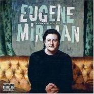 Eugene Mirman, En Garde, Society (CD)