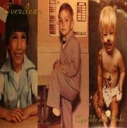 Everclear, Sparkle And Fade [Colored Vinyl] (LP)