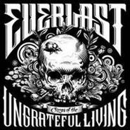 Everlast, Songs Of The Ungrateful Living (CD)