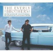 The Everly Brothers, On The Wings Of A Nightingale: The Mercury Studio Recordings (CD)
