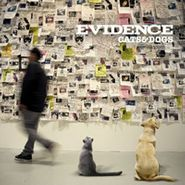 Evidence, Cats & Dogs (LP)