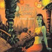 Martin Denny, The Exotic Sounds Of Martin Denny (CD)