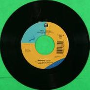 """Neil Young, Harvest Moon / Old King (7"""")"""