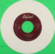 "Great White, Love Is a Lie / Somebody to Love (7"")"