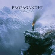Propagandhi, Failed States (CD)