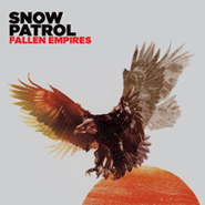 Snow Patrol, Fallen Empires [Deluxe Edition] (CD)