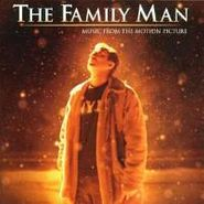 Various Artists, The Family Man [OST] (CD)