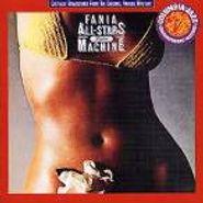 Fania All-Stars, Rhythm Machine (CD)