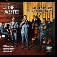 Art Farmer, Meet The Jazztet (CD)