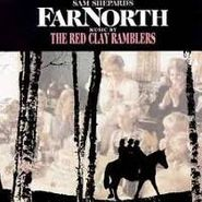 The Red Clay Ramblers, Far North [OST] (CD)