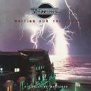 Fastway, Waiting For The Roar (CD)