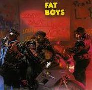 The Fat Boys, Coming Back Hard Again (CD)