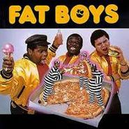 The Fat Boys, Fat Boys (CD)